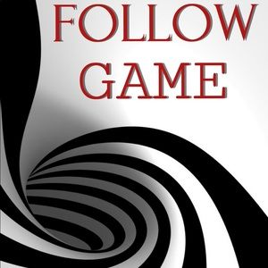 Other - #1🖤FOLLOW GAME🖤 GAIN FOLLOWERS